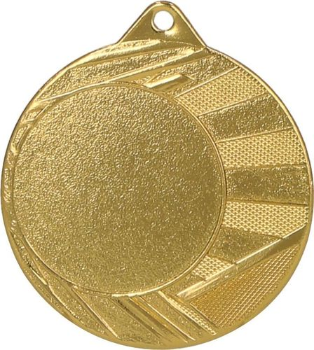 Medaille ME 0040